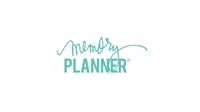 Εικόνα για την κατηγορία Memory Planner