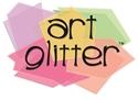 Εικόνα για Κατασκευαστή ART INSTITUTE GLITTER