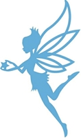 Εικόνα του Marianne Design Μήτρα Κοπής - Fairy Star