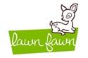 Εικόνα για Κατασκευαστή LAWN FAWN