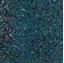 Εικόνα του Andy Skinner Cosmic Shimmer Mixed Media Embossing Powder - Funky Cold Patina