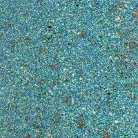 Εικόνα του Andy Skinner Cosmic Shimmer Mixed Media Embossing Powder - Crystal Glaze