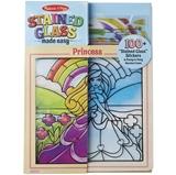 Εικόνα του Stained Glass Made Easy - Βιτρό Αυτοκόλλητα