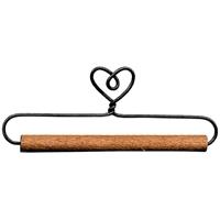 Εικόνα του Διακοσμητικό κρεμαστό σταντ - Single Heart