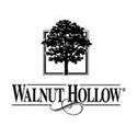 Εικόνα για Κατασκευαστή WALNUT HOLLOW