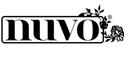 Εικόνα για Κατασκευαστή NUVO