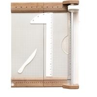 """Εικόνα του We R Memory Keepers Premium Paper Trimmer 12"""""""