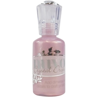 Εικόνα του Nuvo Crystal Drops - Raspberry Pink