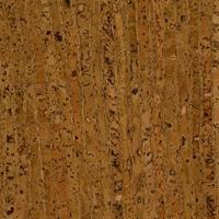 """Εικόνα του Belagio Packaged Cork Fabric 18""""X15"""" - Natural Lined"""