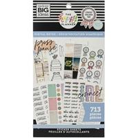 Εικόνα του Create 365 Happy Planner Sticker Value Pack - Digital Detox