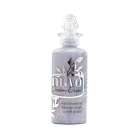Εικόνα του Nuvo Dream Drops 1.3oz - Indigo Eclipse
