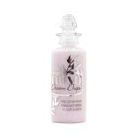 Εικόνα του Nuvo Dream Drops 1.3oz - Fairy Wings