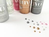 Εικόνα για την κατηγορία Nuvo Crystal Drops