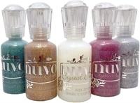 Εικόνα για την κατηγορία Nuvo Glitter Drops