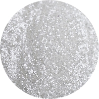 Εικόνα του Dress My Craft Sparkling Dust - Glitter