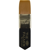 Εικόνα του Dynasty Palmer Brush - Synthetic Shader 1""
