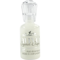 Εικόνα του Nuvo Crystal Drops - Morning Dew