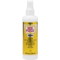 Εικόνα του Mod Podge Spray On Ultra Matte 8oz- Κόλλα σπρευ