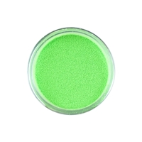 Εικόνα του Sweet Dixie Embossing Powder Candy Brights - Leaf Green