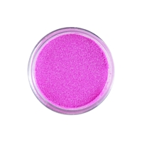 Εικόνα του Sweet Dixie Embossing Powder Candy Brights - Magenta