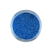 Εικόνα του Sweet Dixie Embossing Powder Super Sparkle - Blue Blue