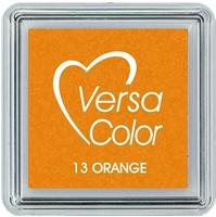 Εικόνα του Μελάνι VersaColor Mini - Orange