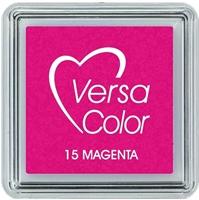 Εικόνα του Μελάνι VersaColor Mini - Magenta
