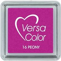 Εικόνα του Μελάνι VersaColor Mini - Peony