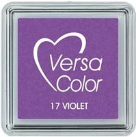 Εικόνα του Μελάνι VersaColor Mini - Violet