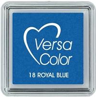 Εικόνα του Μελάνι VersaColor Mini - Royal Blue