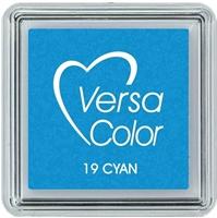 Εικόνα του Μελάνι VersaColor Mini - Cyan
