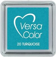 Εικόνα του Μελάνι VersaColor Mini - Turquoise