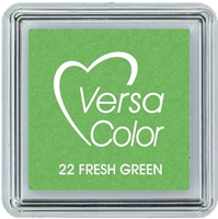 Εικόνα του Μελάνι VersaColor Mini - Fresh Green
