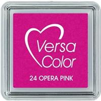 Εικόνα του Μελάνι VersaColor Mini - Opera Pink