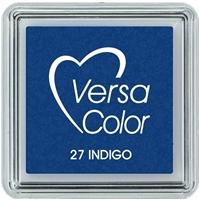 Εικόνα του Μελάνι VersaColor Mini - Indigo
