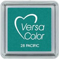 Εικόνα του Μελάνι VersaColor Mini - Pacific