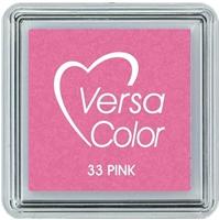 Εικόνα του Μελάνι VersaColor Mini - Pink