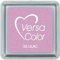 Εικόνα του Μελάνι VersaColor Mini - Lilac