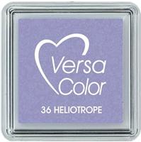 Εικόνα του Μελάνι VersaColor Mini - Heliotrope