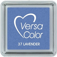 Εικόνα του Μελάνι VersaColor Mini - Lavender