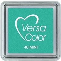 Εικόνα του Μελάνι VersaColor Mini - Mint