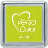 Εικόνα του Μελάνι VersaColor Mini - Lime