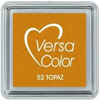 Εικόνα του Μελάνι VersaColor Mini - Topaz