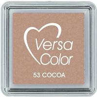 Εικόνα του Μελάνι VersaColor Mini - Cocoa