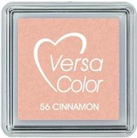 Εικόνα του Μελάνι VersaColor Mini - Cinnamon