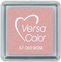 Εικόνα του Μελάνι VersaColor Mini - Old Rose