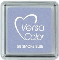 Εικόνα του Μελάνι VersaColor Mini - Smoke Blue