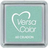 Εικόνα του Μελάνι VersaColor Mini - Celadon