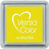 Εικόνα του Μελάνι VersaColor Mini - Split Pea