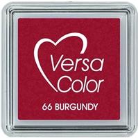 Εικόνα του Μελάνι VersaColor Mini - Burgundy